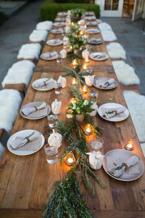 tip-tan-tablescape