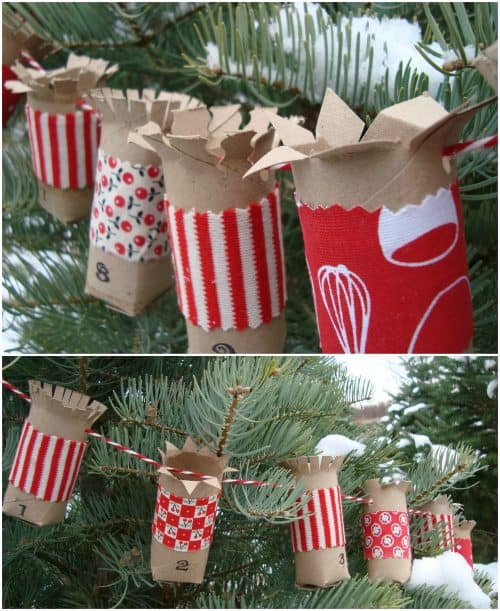 toilet-paper-tube-garland