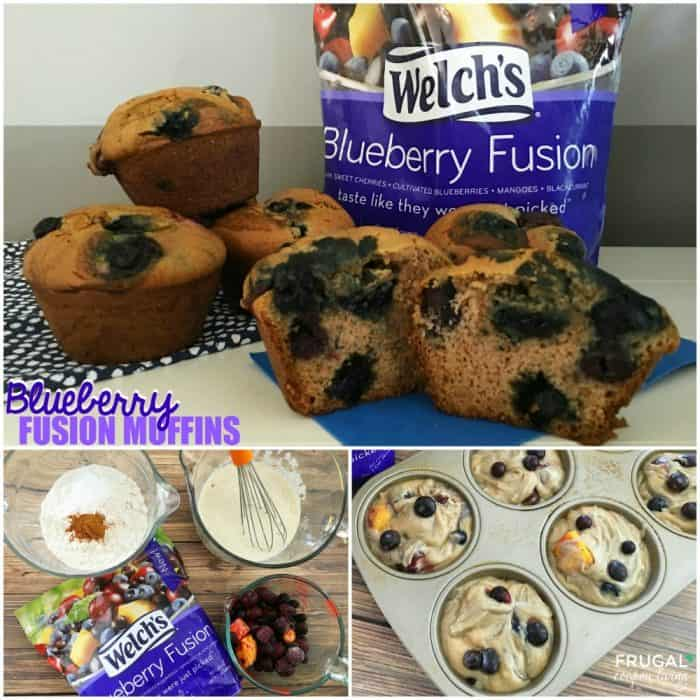 welchs-blueberry-fusion-muffins-frugal-coupon-living-fb
