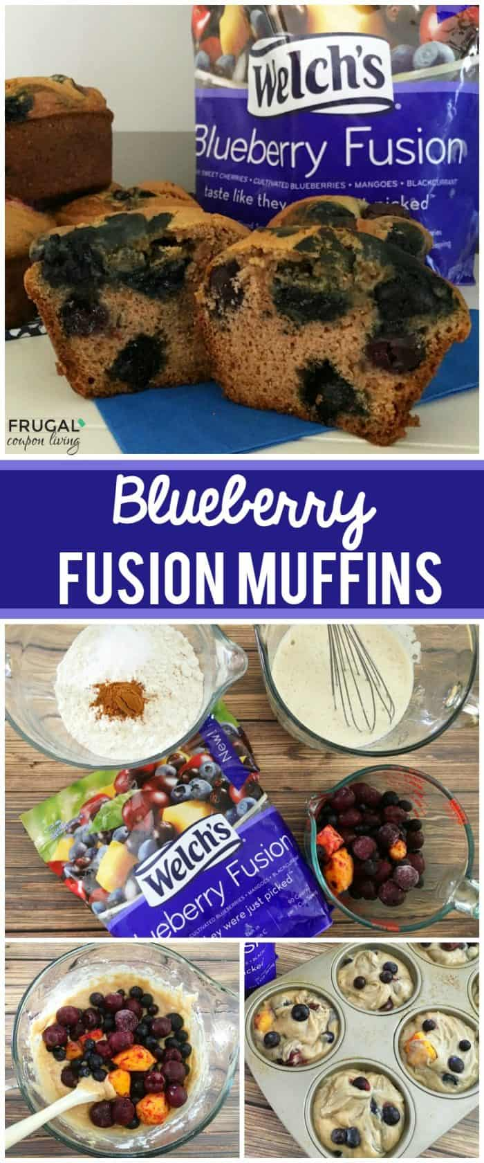welchs-blueberry-fusion-muffins-frugal-coupon-living-long