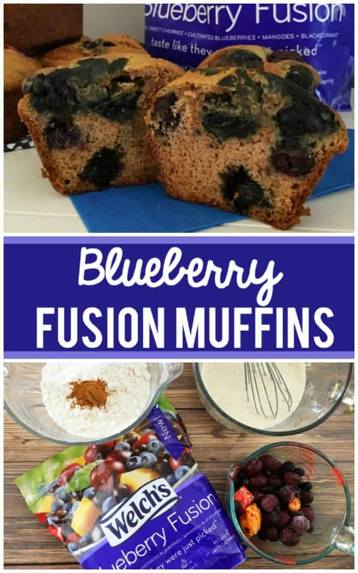 welchs-blueberry-fusion-muffins-frugal-coupon-living-short