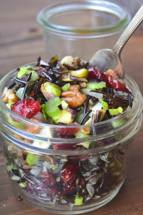 wild-rice-salad-cranberries