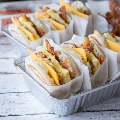 2397468-ultimate-tailgating-breakfast-sandwich