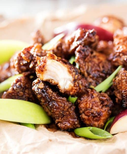 bourbon-cider-boneless-wings-13