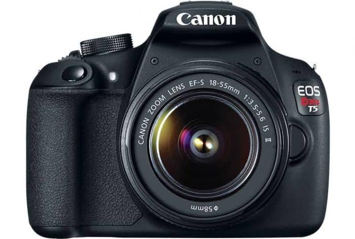 canon-eos-rebel-t5-digital-slr-camera