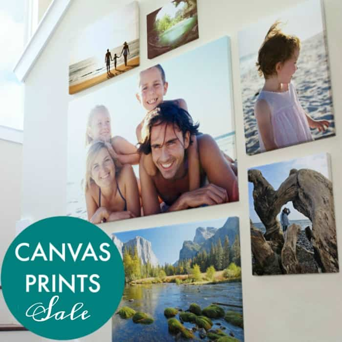 canvas-prints-sale