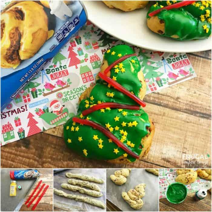 cinnamon-roll-christmas-trees-frugal-coupon-living-fb