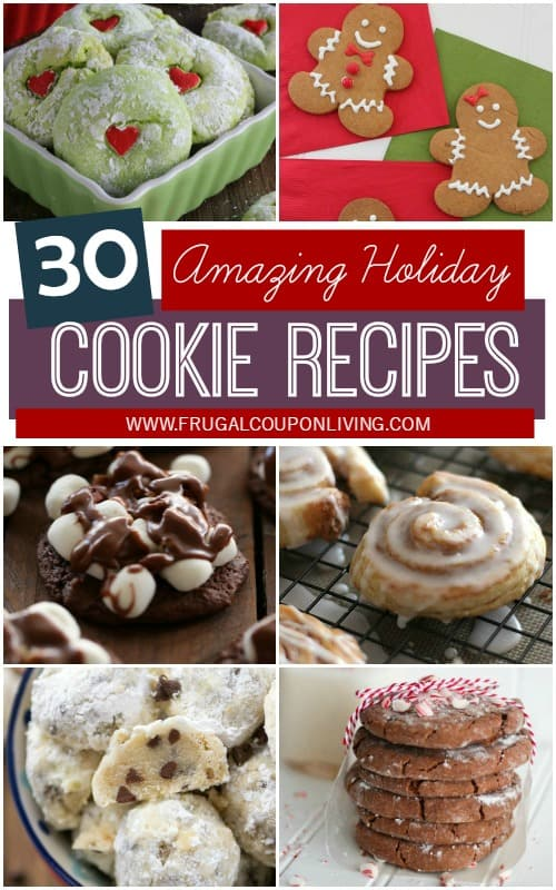 cookie-exchange-ideas-1-on-frugal-coupon-living