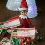 elf-kisses-printable-elf-on-the-shelf-ideas-frugal-coupon-living
