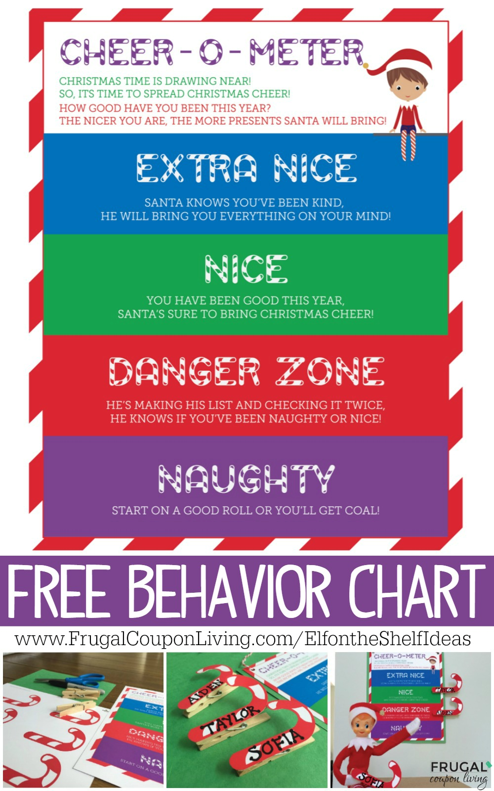 elf-on-the-shelf-behavior-chart-printable-frugal-coupon-living-short