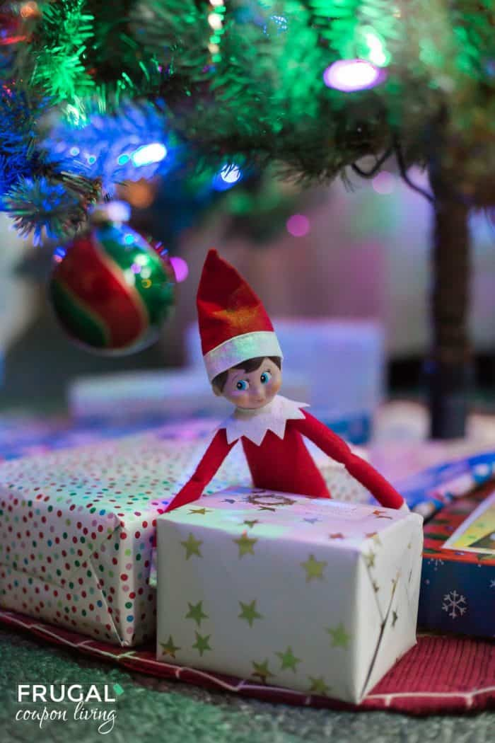 gift-hunter-frugal-coupon-living-elf-on-the-shelf-ideas