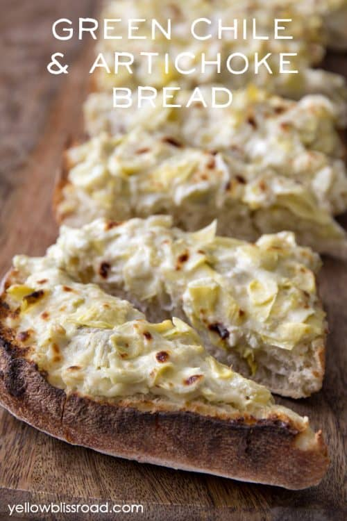 green-chili-artichoke-bread-title3