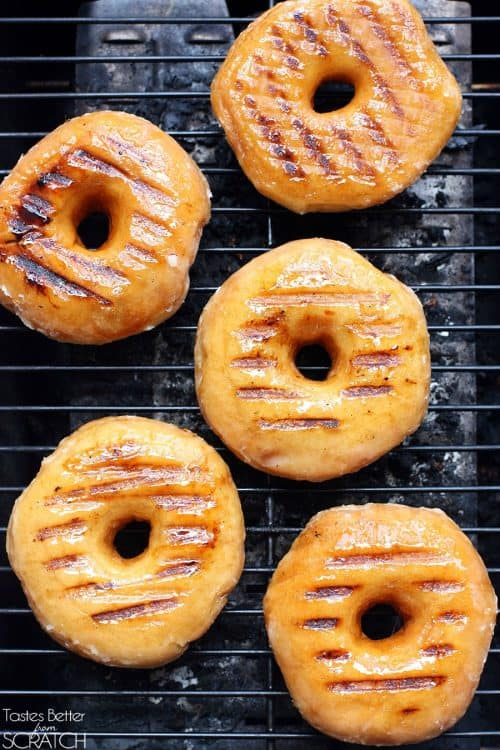 grilled_donuts2