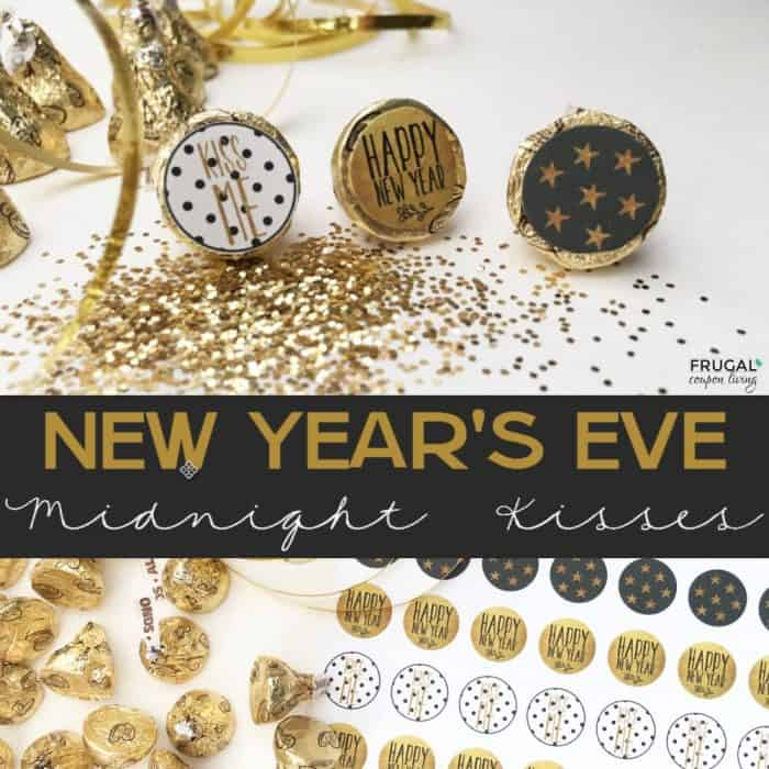 new-years-eve-midnight-kisses-frugal-coupon-living-fb-square