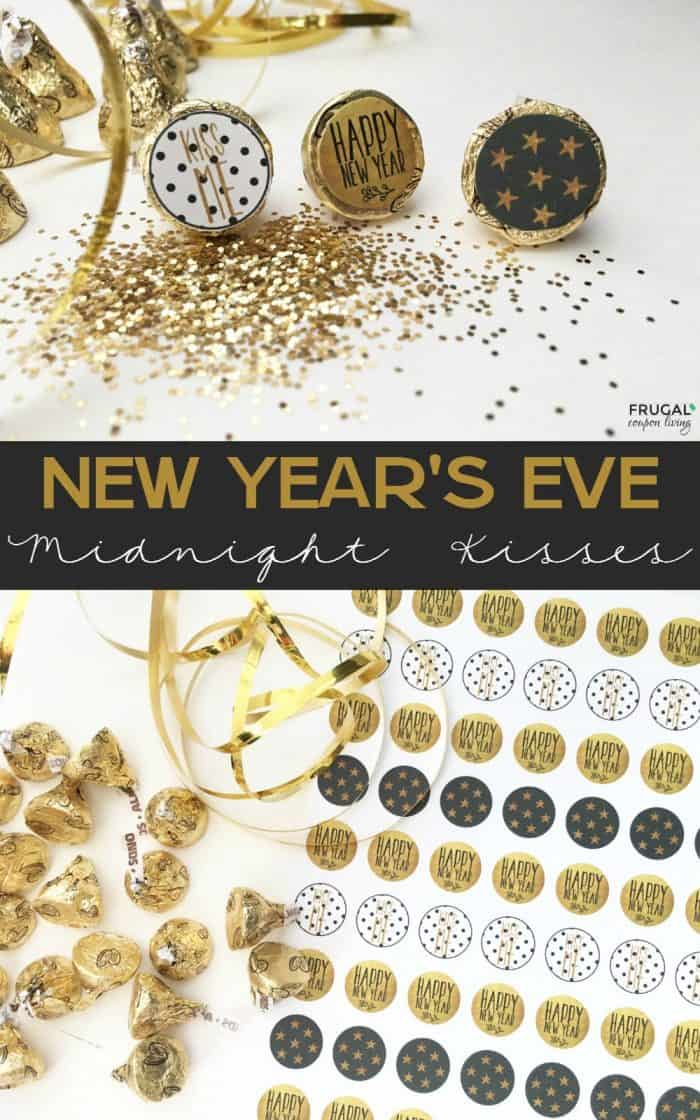 new-years-eve-midnight-kisses-frugal-coupon-living-short
