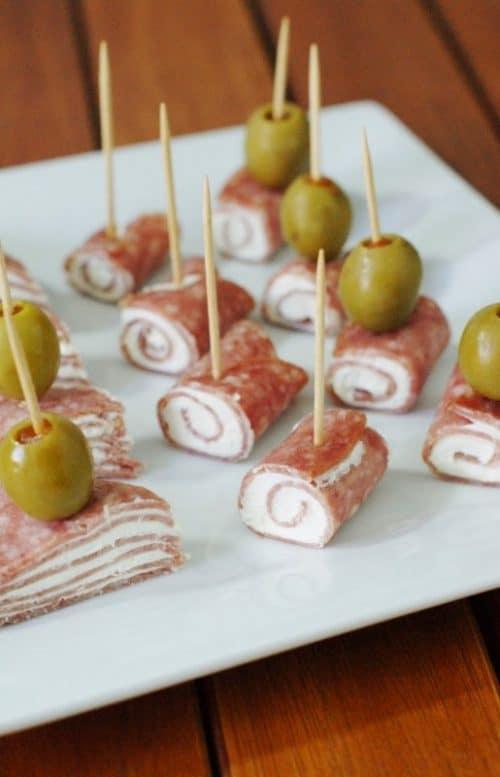 salami-cream-cheese-bites-4