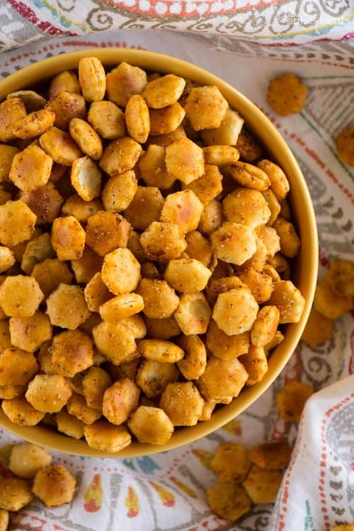 taco-oyster-crackers-overhead-watermark
