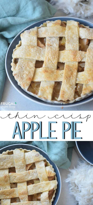 thin-crisp-apple-pie-long-frugal-coupon-living