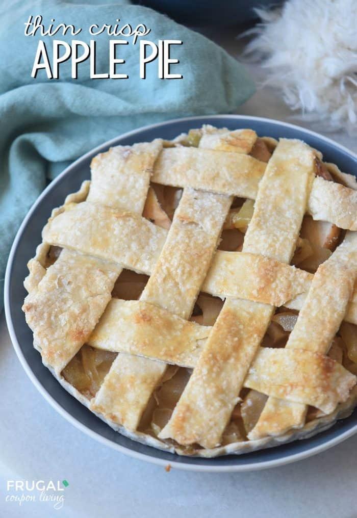thin-crisp-apple-pie-short-frugal-coupon-living