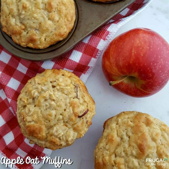 apple-oatmeal-muffins-frugal-coupon-living-fb-title