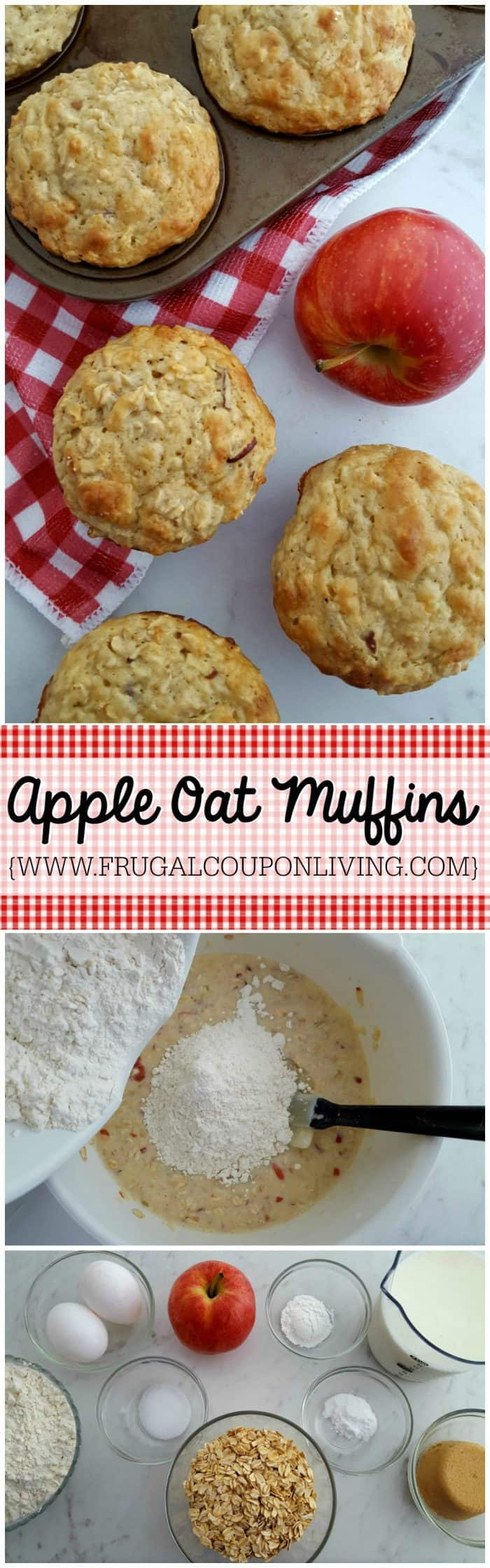 apple-oatmeal-muffins-frugal-coupon-living-long