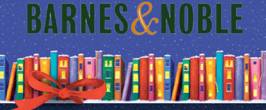 Get Elf On The Shelf For Just 20 On Barnes And Noble