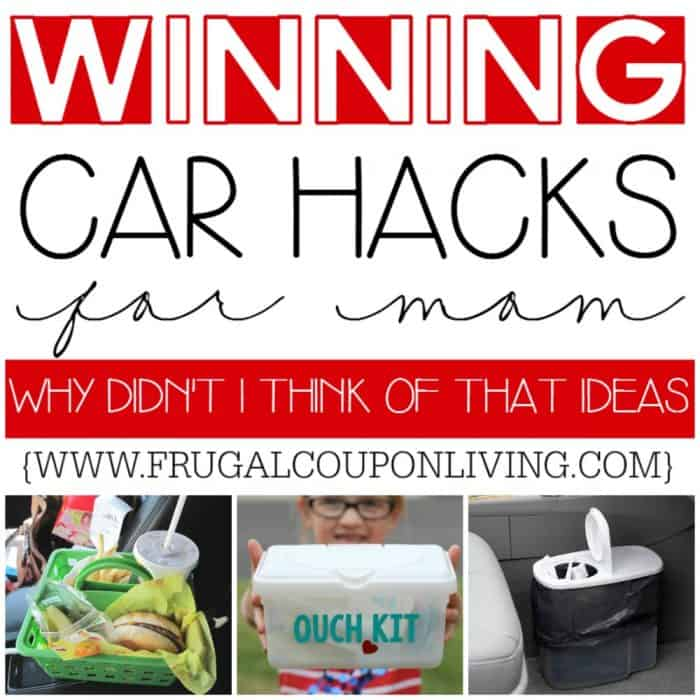 car-hacks-collage-long-frugal-coupon-living-fb