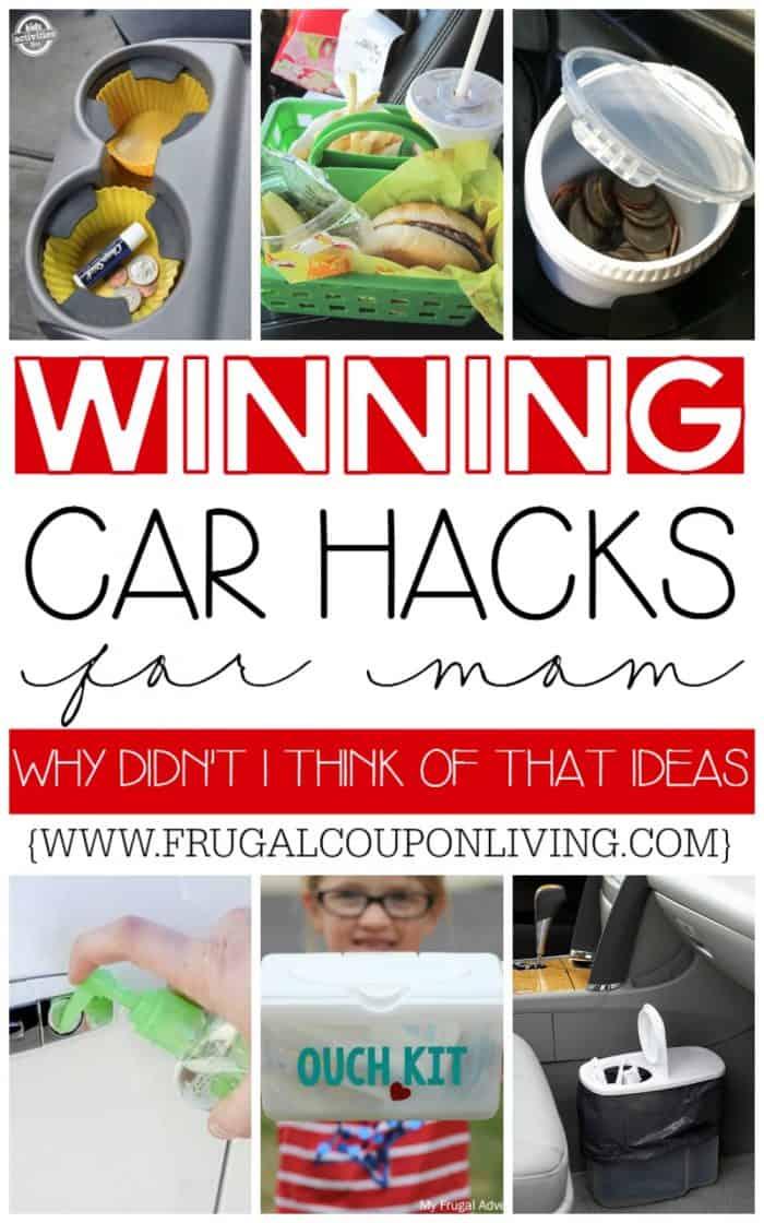 car-hacks-collage-long-frugal-coupon-living-short