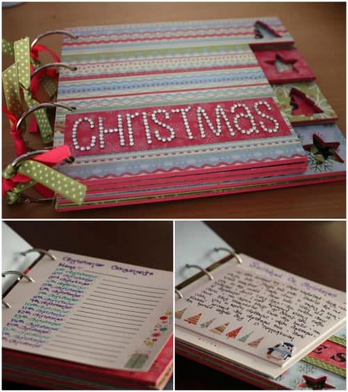 christmas-traditions-book-collage