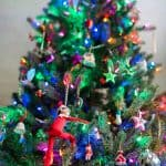 christmas-tree-climber-frugal-coupon-living-elf-on-the-shelf-ideas