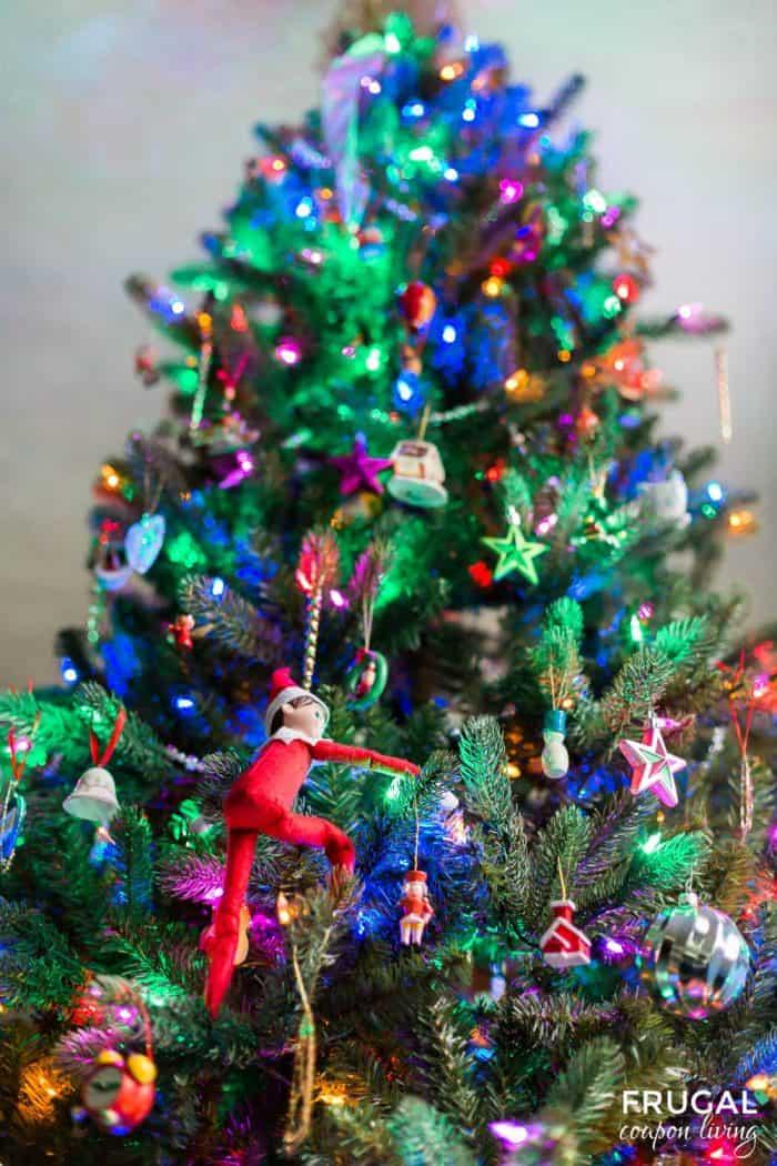 christmas-tree-climber-frugal-coupon-living-elf-on-the-shelf-ideas