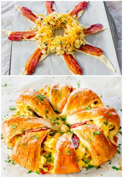 crescent-bacon-breakfast-bacon-ring