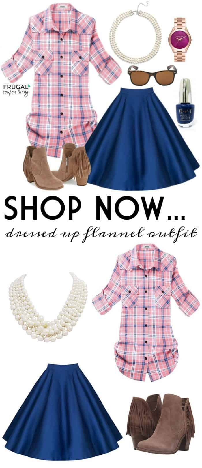 dressed-up-flannel-outfit-frugal-coupon-living-frugal-fashion-friday-long