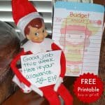 elf-money-envelope-printable-elf-on-the-shelf-ideas-frugal-coupon-living