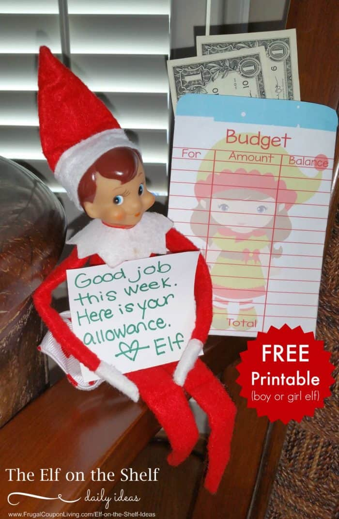 elf-money-envelope-printable-elf-on-the-shelf-ideas-frugal-coupon-living