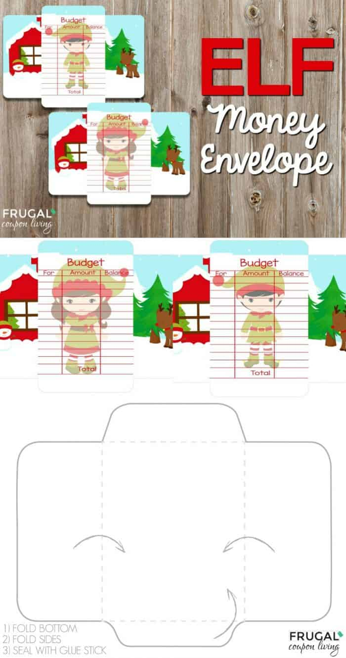 elf-money-envelopes-collage-title-frugal-coupon-living-with-tutorial-long