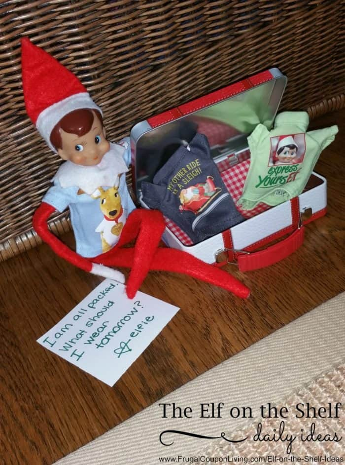 elf-t-shirts-elf-on-the-shelf-ideas-frugal-coupon-living