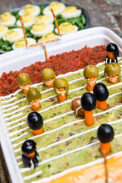 football-field-superbowl-party-dip-4