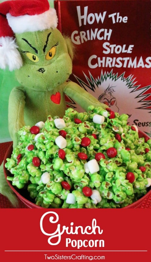 grinch-popcorn-branded-cropped