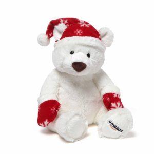 gund-holiday-bear