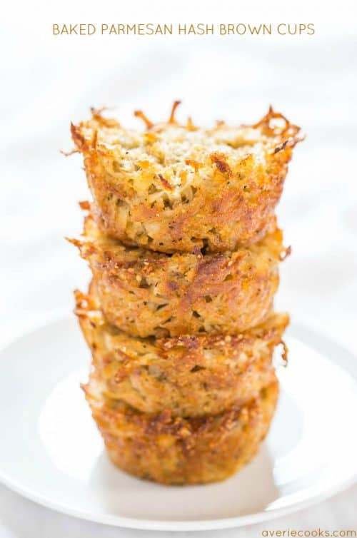 hashbrown-cups