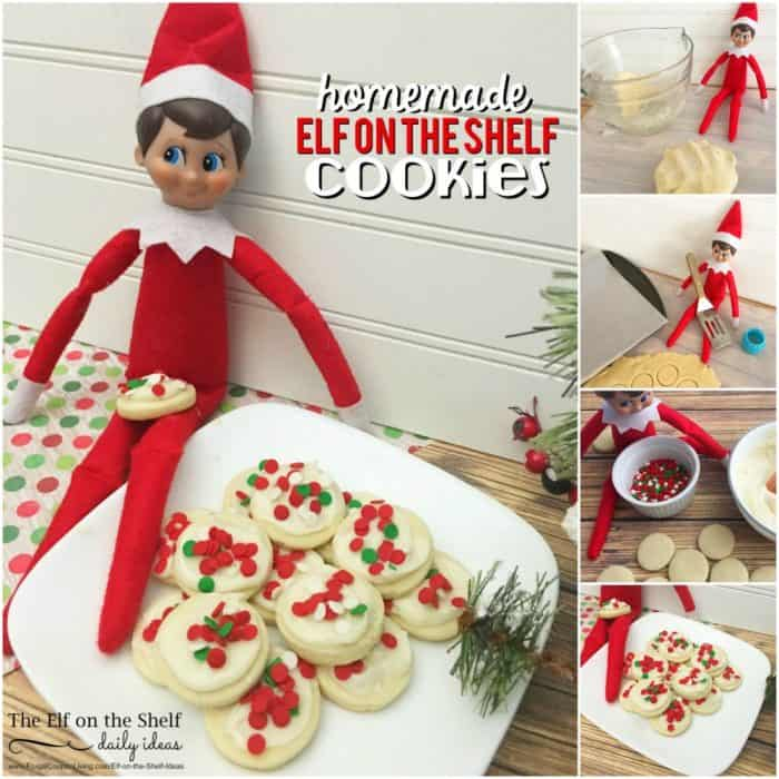 homemade-elf-cookies-elf-on-the-shelf-ideas-frugal-coupon-living-fb-square