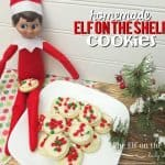 homemade-elf-cookies-elf-on-the-shelf-ideas-frugal-coupon-living-horizontal-small