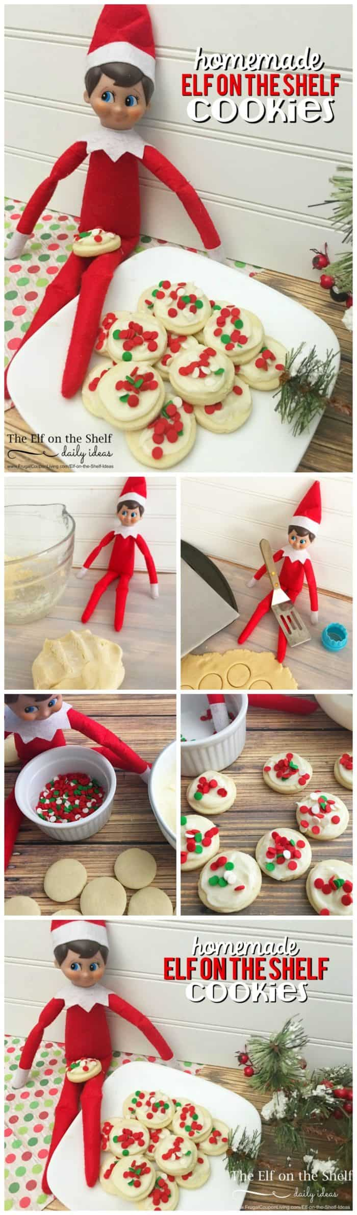 homemade-elf-cookies-elf-on-the-shelf-ideas-frugal-coupon-living-long