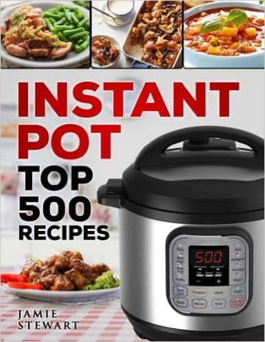 Instant pot coupon code
