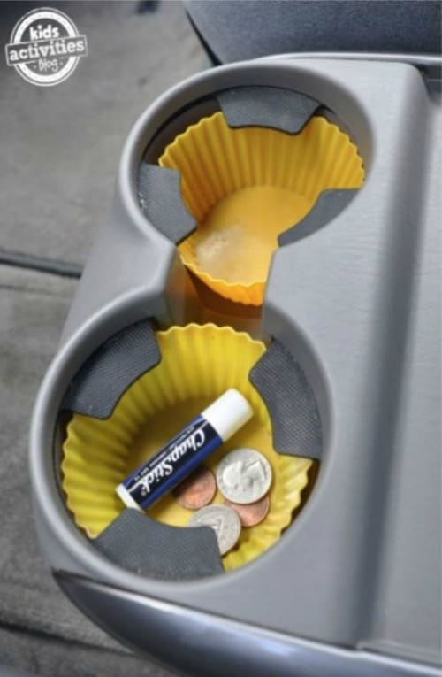 kids-activity-blog-car-cupcake-1
