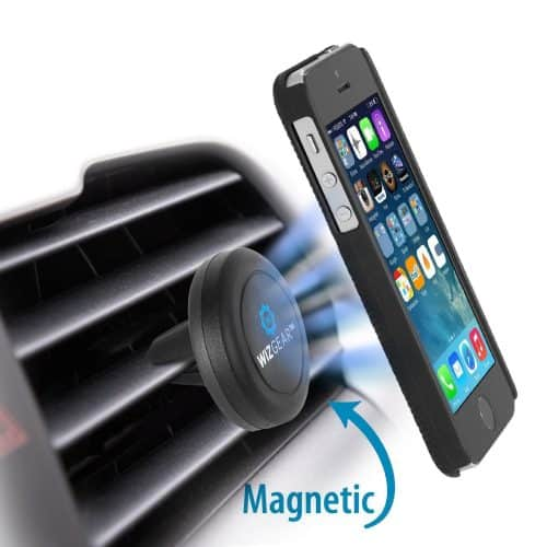 magnetic-car-mount-phone
