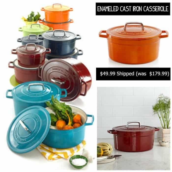 martha-stewart-cast-iron-cookware