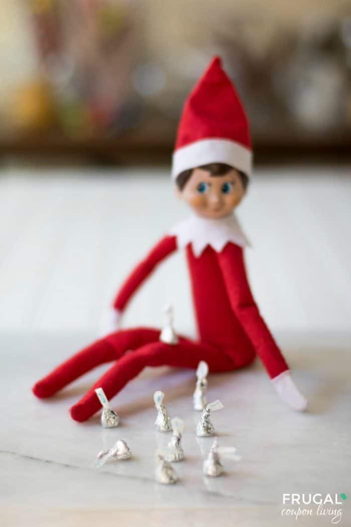 mini-kisses-frugal-coupon-living-elf-on-the-shelf-ideas