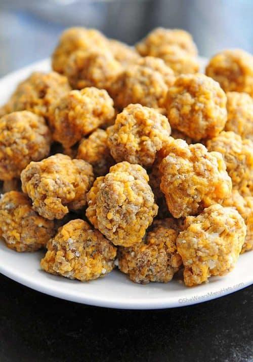 sausage-balls-2
